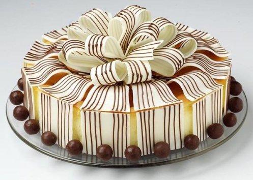 cheesecake-wedding-cake05